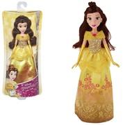 Disney princess Princess Doll Belle