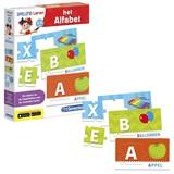 Clementoni Educational Alphabet