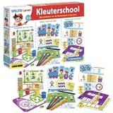 Clementoni Educational Preschool