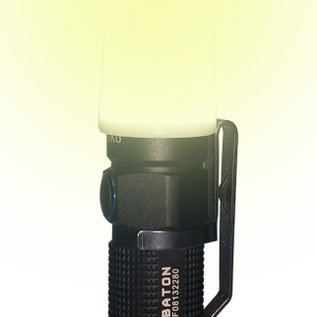 Olight Traffic wand for Olight S1