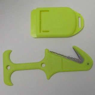 Fox knives RT2 airborne emergency tool