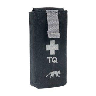 Tasmanian Tiger Tourniquet pouch closed