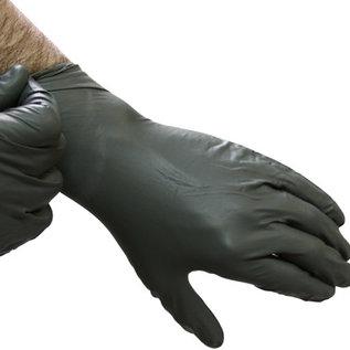 Tac-Med solutions Defender T handschoenen