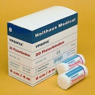 Holthaus Ypsifix fixation bandage 6cm
