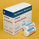 Holthaus Ypsifix elastic bandage 10cm