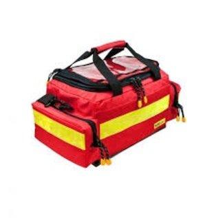 HUM First Aid bag medium