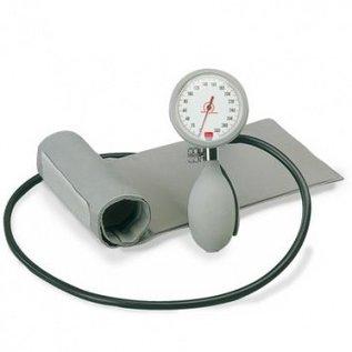 Boso Blood Pressure Monitor deluxe