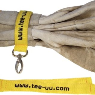 Tee-UU Glove holder