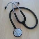 Westmed Praxis Stethoscope paramedic