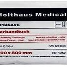 Holthaus Bandage Cloth big