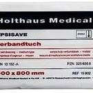 Holthaus Verbanddoek groot