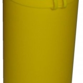 Holthaus Sharps Container 100ml