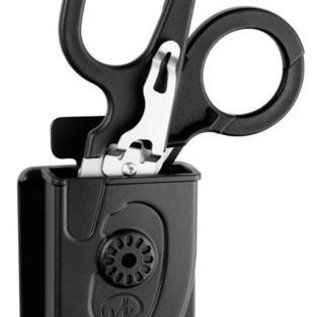 Leatherman Raptor rescue scissors / tool