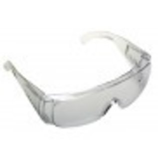 Spat - Goggles