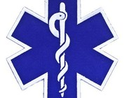 EMT/Medic equipment