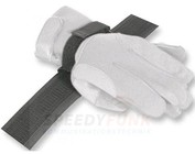 Belts, pouches & accesories