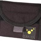 Tee-UU Glove glove holder - Copy
