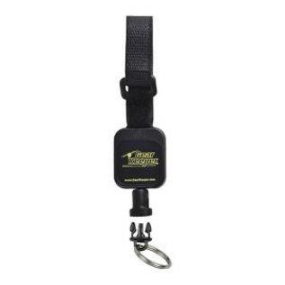 Gear Keeper Small gear retractor