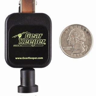 Gear Keeper Small gear retractor spring clip