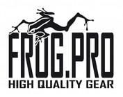 Frog pro