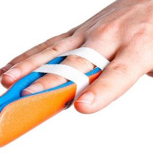 SAM Medical SAM Splint finger