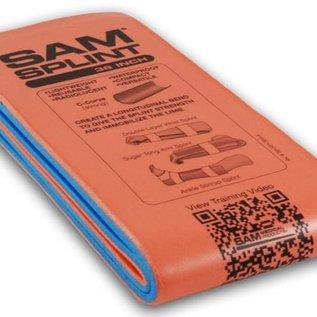 SAM Medical SAM Splint 36inch