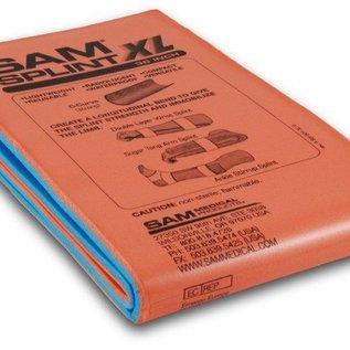 SAM Medical SAM Splint 36inch XL