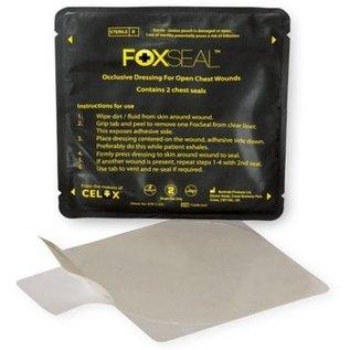 Fox seal
