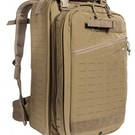 Tasmanian Tiger First responder move on medical backpack MK2