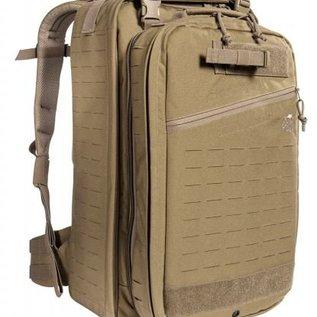Tasmanian Tiger First responder move on medical backpack MK2