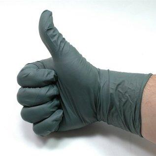 Tac-Med solutions 1 paar defender T handschoenen