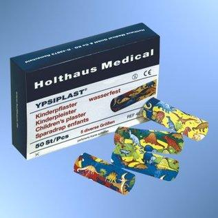 Holthaus Ypsiplast kids plasters