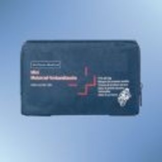 Holthaus Motorcycle first aid kit