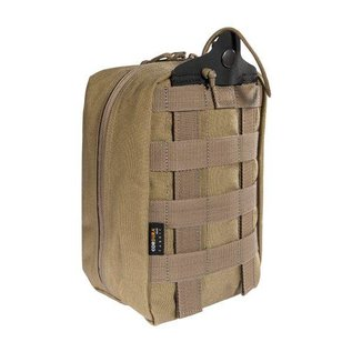 Tasmanian Tiger Base medic pouch MK2