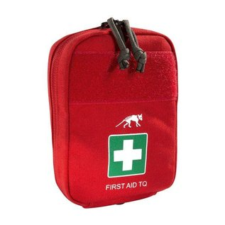 Tasmanian Tiger First aid TQ