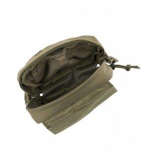 Tasmanian Tiger Tac pouch 12