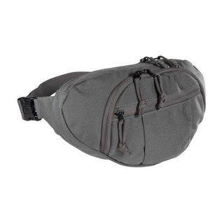 Tasmanian Tiger Hip bag MK2