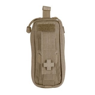 5.11 3 by 6 medic kit IFAK