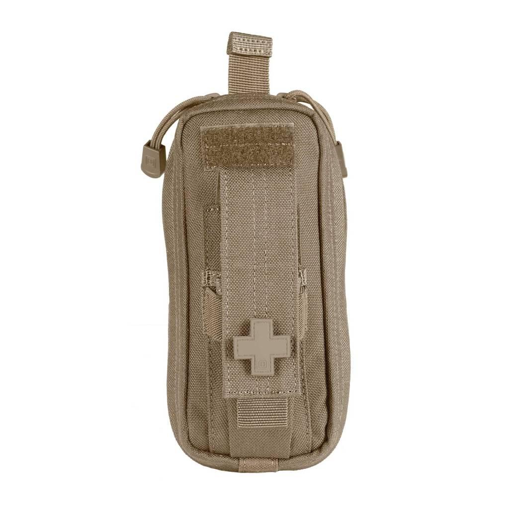 3 by 6 medic kit IFAK