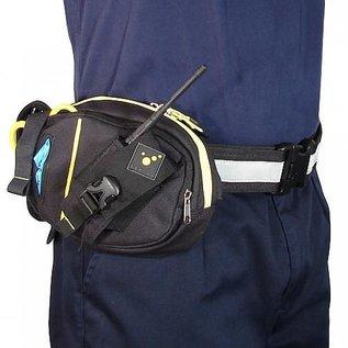 Tee-UU Figo EMS fanny pack