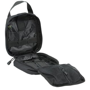 Condor Rip away EMT lite pouch IFAK