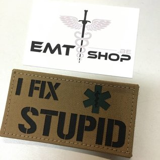 Apatch I fix stupid patch coyote
