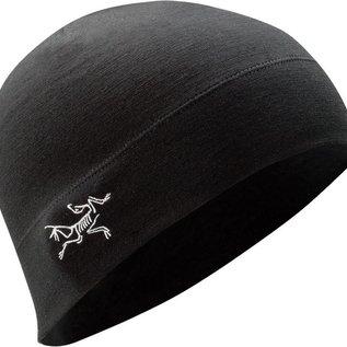 Arc'teryx LEAF RHO LTW bonnet