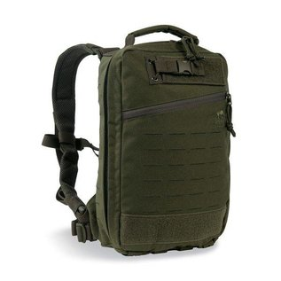 Tasmanian Tiger Backpack medic assault pack MK2 S