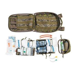 Tasmanian Tiger Interventietas medic assault pack MK2 S