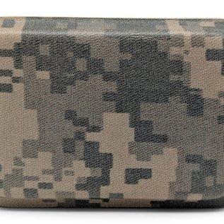 Concealment express Kydex wallet