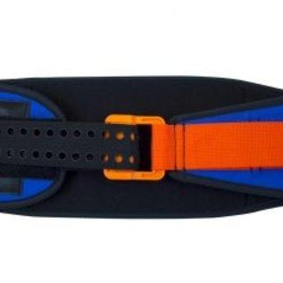SAM Medical Pelvic sling