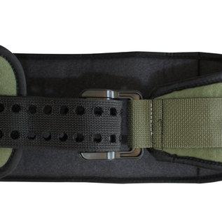 SAM Medical Pelvic sling military version