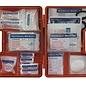 Holthaus Verbandkoffer quick met DIN13157 vulling