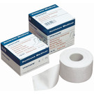 Holthaus Bandage tape wide 3,75